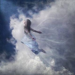 Diyanet-Rüyada Uçmak Görmek