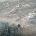 """Oficialmente """"muerto"""" el incendio en el cerro"""