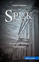 http://melllovesbooks.blogspot.co.at/2015/01/rezension-spuk-in-wien-von-gabriele.html