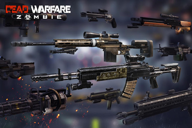 dead-warfare-zombie-game