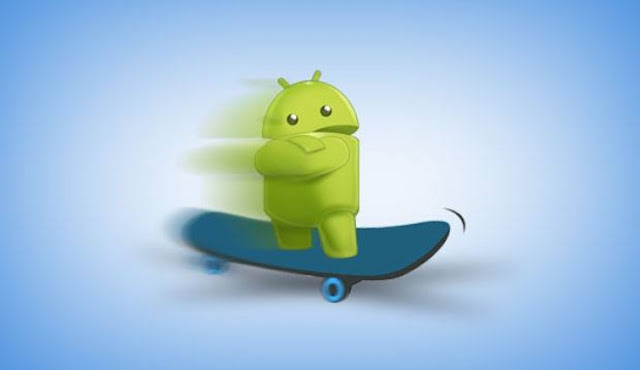 How To Make Android Faster, More Productive And More ...
