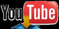 YouTube.Downloader Pro 5.7.4.0 โปรแกรมช่วยดาวน์โหลดวิดีโอ Youtube [One2up]