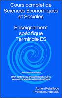 http://www.amazon.fr/Cours-complet-SES-Enseignement-ebook/dp/B00F7U1TFI/ref=sr_1_1?s=books&ie=UTF8&qid=1379577652&sr=1-1&keywords=Adrien+Retailleau