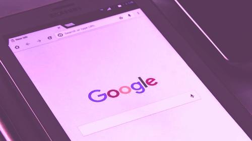 Google is removing its link shortening tool - Google अपने लिंक शॉर्टनिंग टूल को हटा रहा है