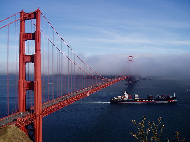 Seafood Restaurants North Beach San Francisco