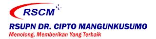 Informasi Lowongan Kerja Non CPNS RSUP Nasional Dr Cipto Mangunkusumo
