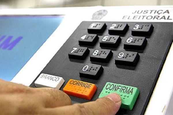 Forquilha - Às vésperas das eleições municipais, esquema de fraude em pesquisas eleitorais no Ceará é revelado em áudio