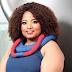 Criselda Dudumashe speaks about marriage and God