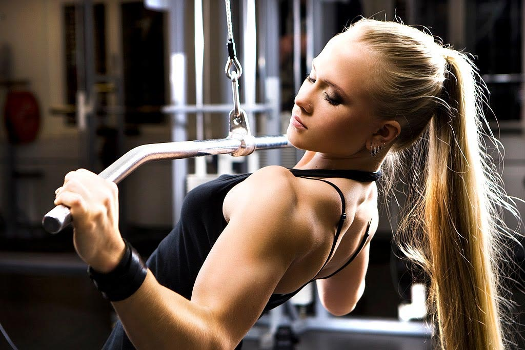 The Benefits of Cardio Interval Training