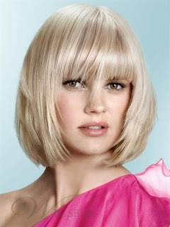 http://shop.wigsbuy.com/product/Gorgeous-Celebrity-Hairstyle-Medium-Straight-About-10inches-Platinum-Blonde-Shining-Wig-1822846.html