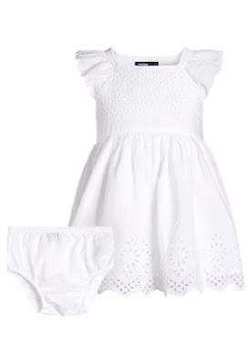 modainfantil, moda infantil, gap, gapbaby, babygap, childrenswear, baby clothing, babywear