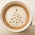 10 rzeczy, które musisz zrobić przed 24 grudnia