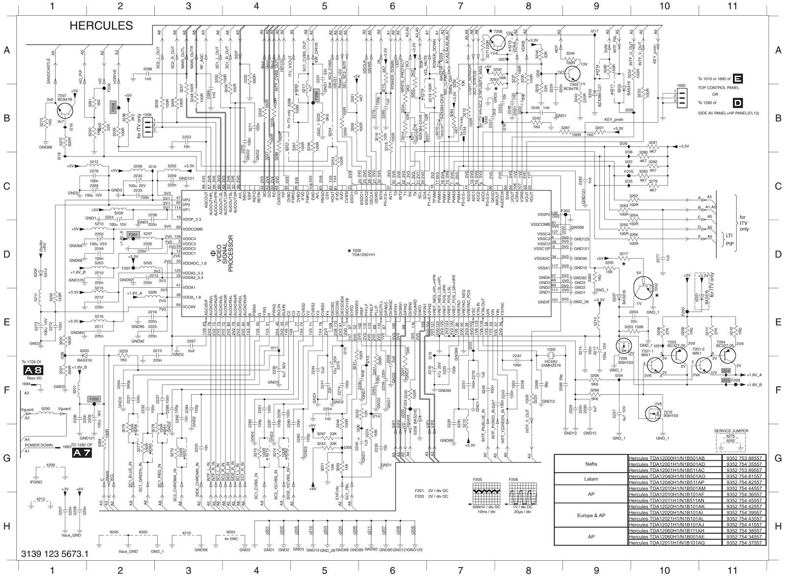 Limitorque L120 40 Wiring Diagrams 17 499 0001 3 Diagram Schematic Nordstrom Schematics On