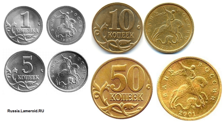 How the Russian economic recovery is strengthening |Money From Russia
