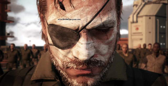 Metal-Gear-Solid-5-The-Phantom-Pain-PC-Game-Free-Download