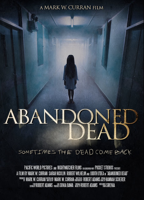 http://horrorsci-fiandmore.blogspot.com/p/abandoned-dead-official-trailer.html