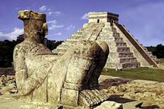 mayan-ruins-of-chichen-itza