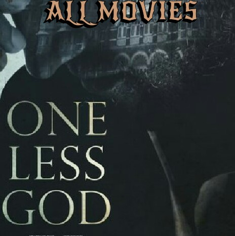 One Less God Movie pic