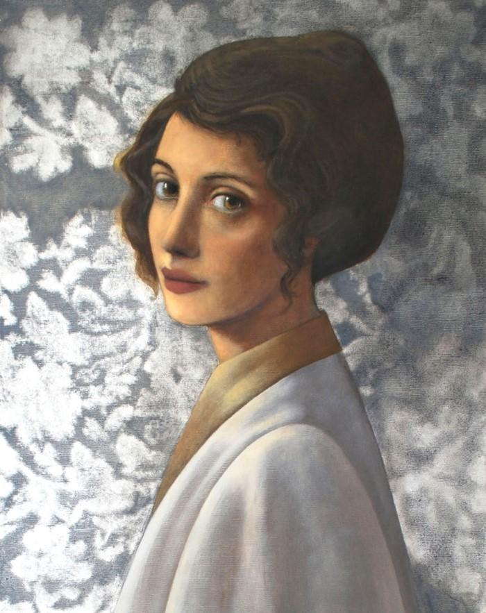 Anna Maria Artegiani