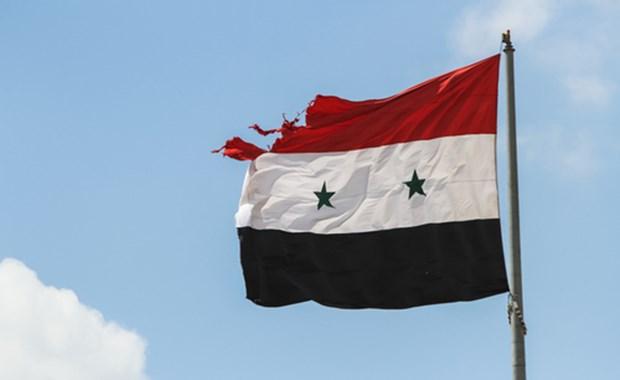 """Τι σημαίνει η εγκατάλειψη του στόχου της """"αλλαγής καθεστώτος"""" στη Συρία"""