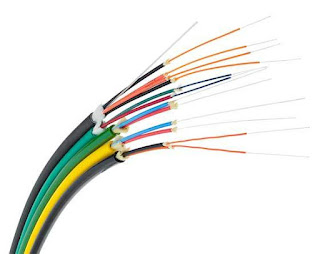 contoh-kabel-fiber-optik