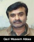 http://www.shiavideoshd.com/search/label/Zakir%20Qazi%20Waseem%20Abbas?&max-results=100