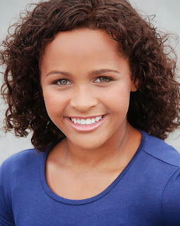 kids casting, Kids, talent agency, Talent Agency, Actors, Modeling Agencies, Acting Seattle
