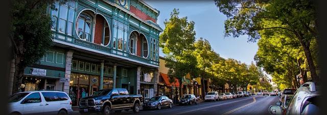 Passeios em Santa Helena