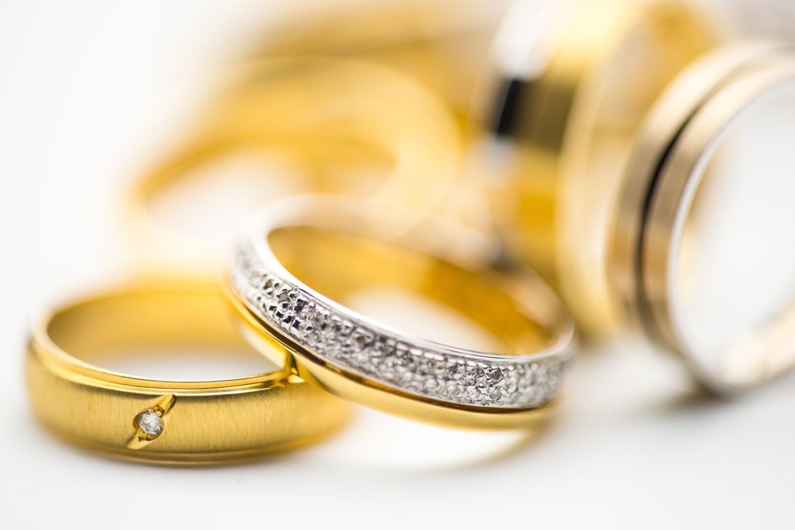 Diamantene Hochzeit Rede (lustig + kurz)