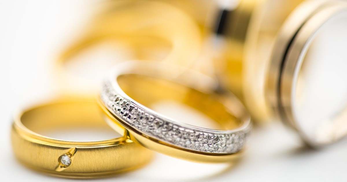 Hochzeit glückwünsche an zur die eltern diamantenen Hochzeitssprüche Glückwünsche