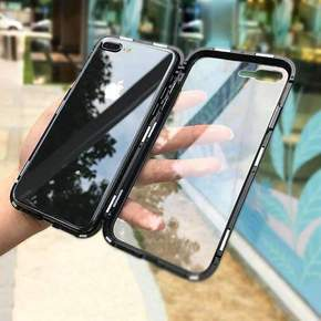 Oplore: OPPO F9/F9 Pro All Accessories Back Covers and Cases