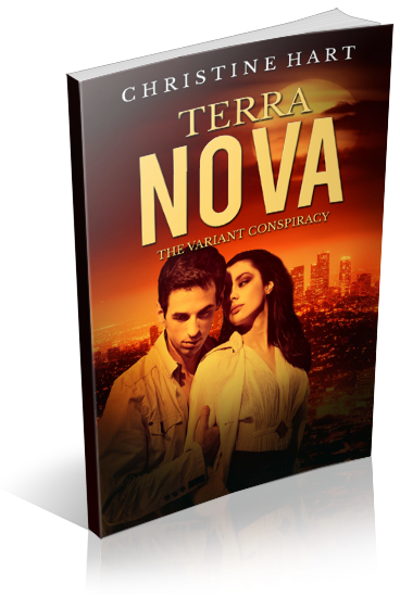 ww.amazon.com/Terra-Nova-Variant-Conspiracy-Book-ebook/dp/B01LO7A3J0