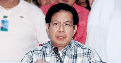 '1 Million Call Center Employees To Be Affected If Duterte Cut Ties With US' Says Lacson