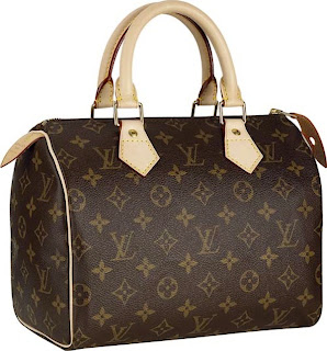 b0d52db3c Bolsa Louis Vuitton Replica Valor | Stanford Center for Opportunity ...