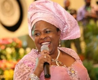 Court grants ex-first lady, Patience Jonathan, unrestrained access to her $5.9m Skye bank account