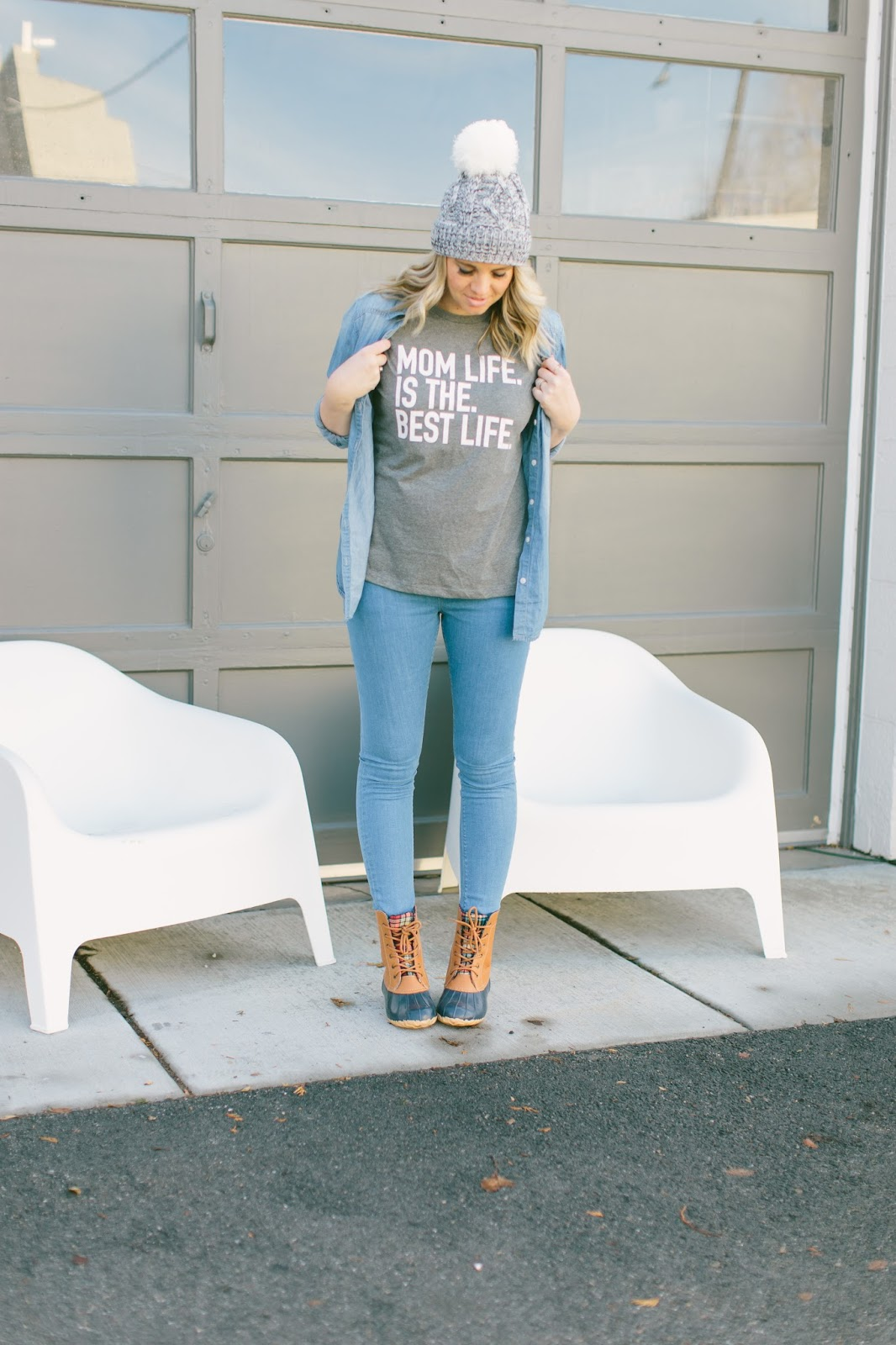 Mommy Blogger, Utah Fashion Blogger, Mom Outfit