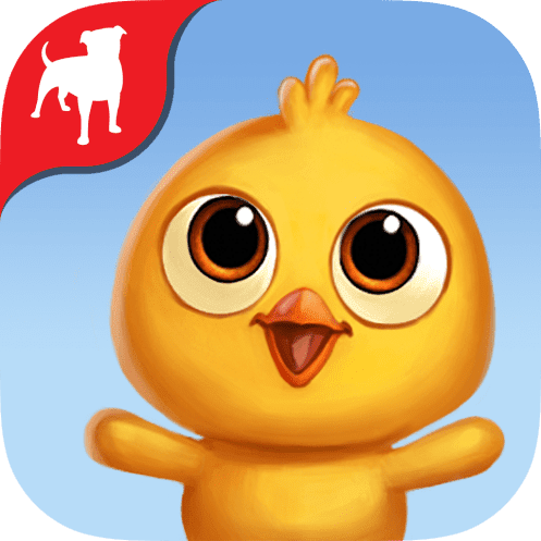 FarmVille 2: Country Escape v4.8.850 + Mod Cracked Latest Is Here