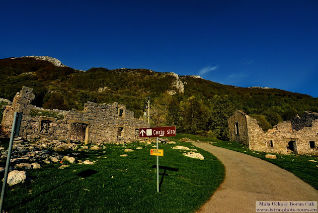 Mala Učka © istra-photo-tours.eu 22.04.2016