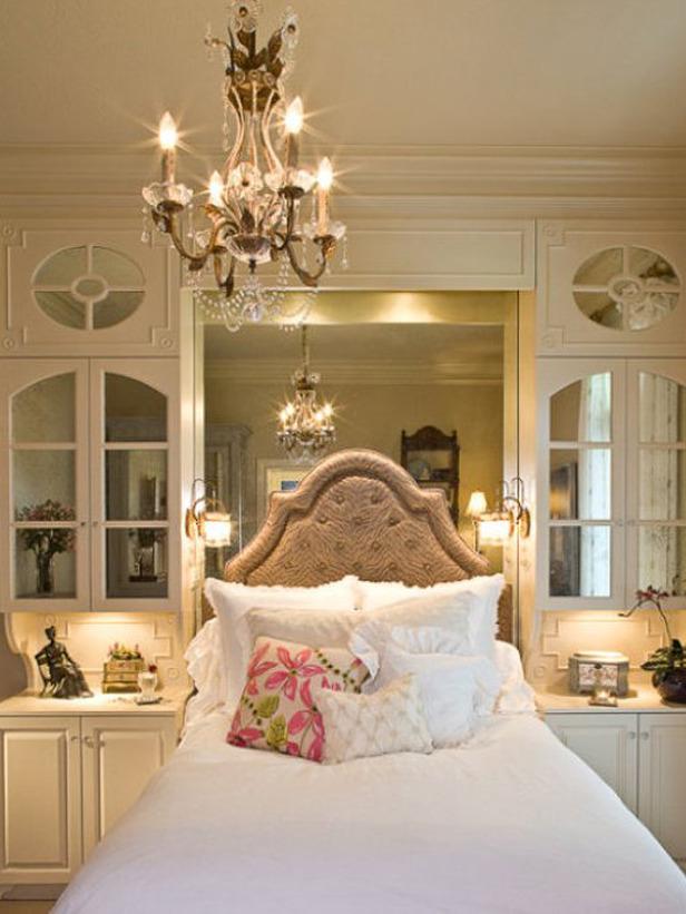 Interior Design Petite Sophisticate Teen S Bedroom