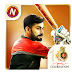 RCB Star Cricket Game Tips, Tricks & Cheat Code