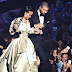 Rihanna confirms her relationship with Drake with a tattoo (See photos)