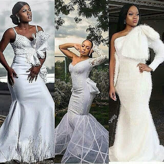 Did Alex copy Ceecee or Tboss? Who wore it better?