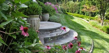 Serenity In The Garden Jan Johnsen 2015 16 Schedule And