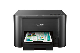 Descargar Drivers Canon Maxify iB4110 impresora