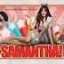 [Série] Samantha!