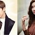 Se7en revela o que fez com que ele se sentisse atraído por sua namorada Lee Da Hae