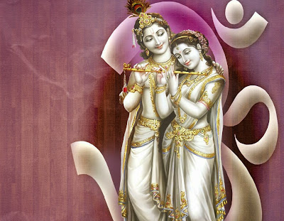 lord-krishna-om-wallpaper