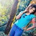 Prasadi Kanishka Photoshoot