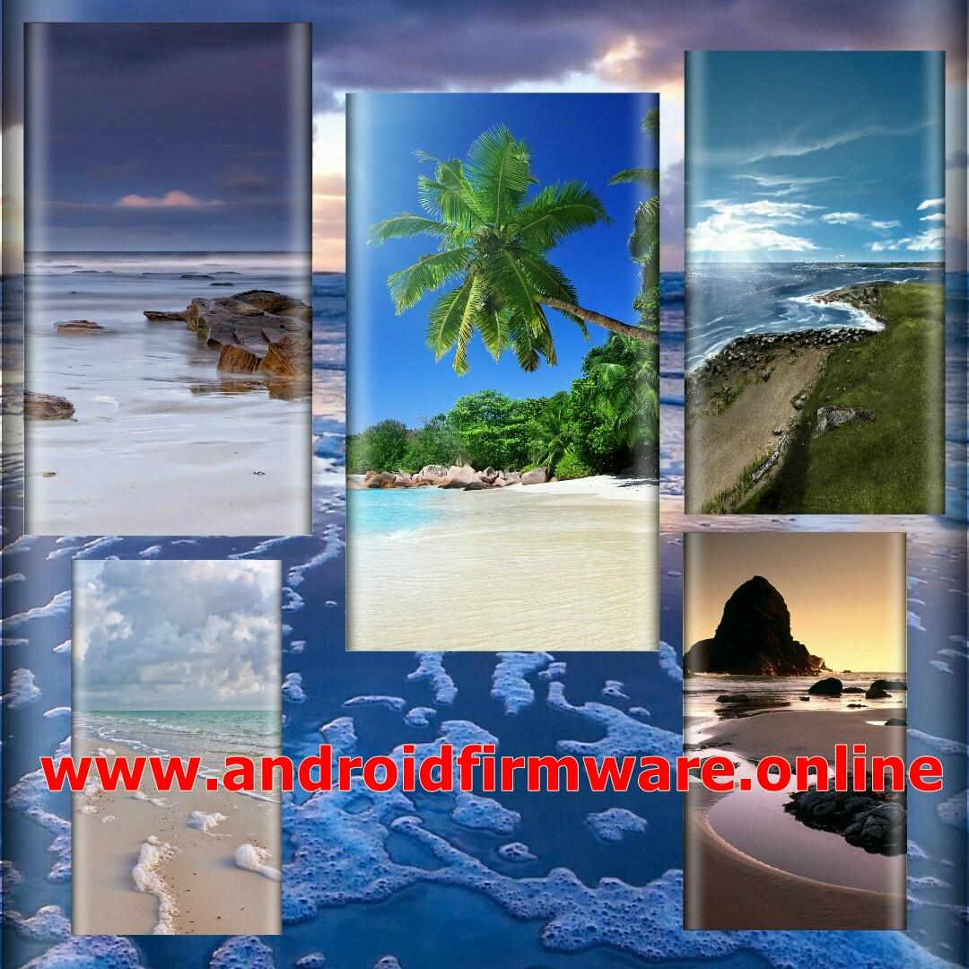 42 Koleksi Wallpaper Hp Pantai Gratis Terbaru