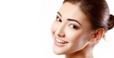 Tips Jaga Kesegaran Kulit Wajah Dengan Masker Madu Dan Mentimun